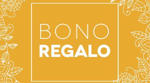 BONO_web-01
